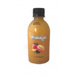 Jugo de Mango x 320 CC
