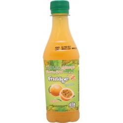 Passion Fruit Juice Drinkx 320 Ml (10,8 Oz Fl)